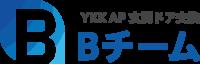 YKKの玄関ドア交換 Bチーム